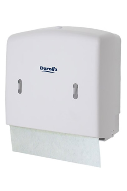 Interfold Hand Towel Dispenser (740)